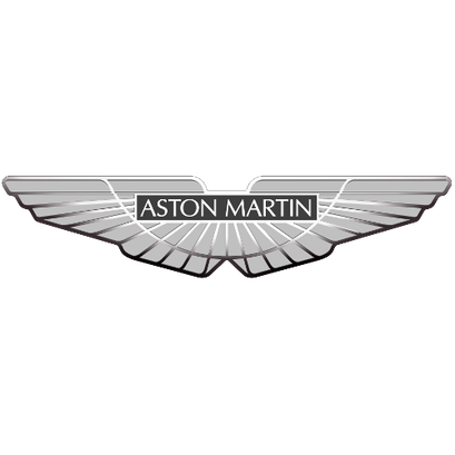 Aston Martin H&R (deep) Gewindefahrwerke