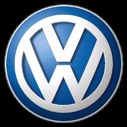 VW Domlager