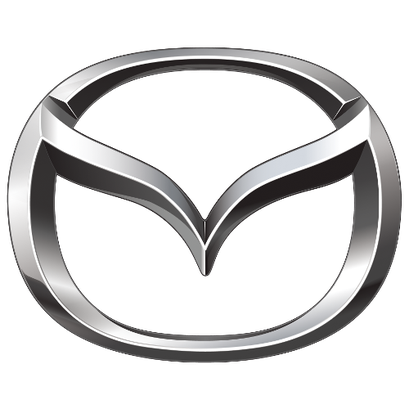 Mazda H&R (deep) Gewindefahrwerke