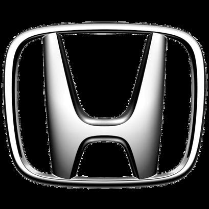 Honda H&R (deep) Gewindefahrwerke