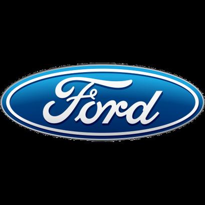 Ford H&R (deep) Gewindefahrwerke
