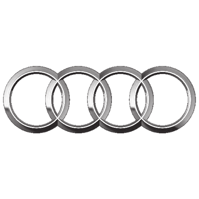 Audi TA-Technix deep Gewindefahrwerke