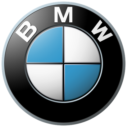 BMW KW FAHRWairK Airride