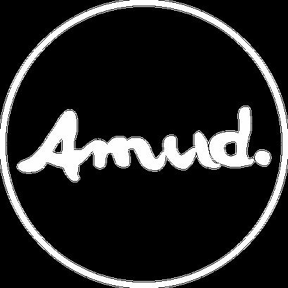 www.amud-uwe-millies.com
