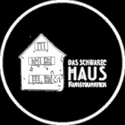 www.schwarzes-haus.com