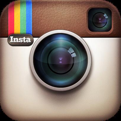 Suada bei Instagram