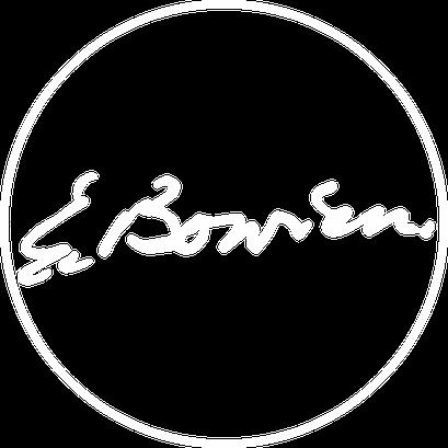 www.erwin-bowien.com