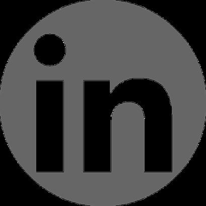 purgaty® LinkedIn