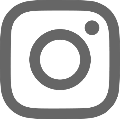 purgaty® Instagram