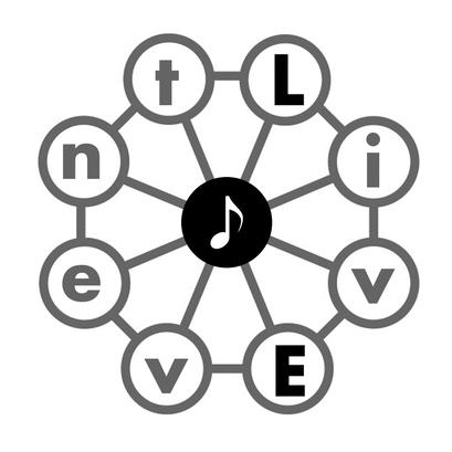 ライブイベントネットワーク