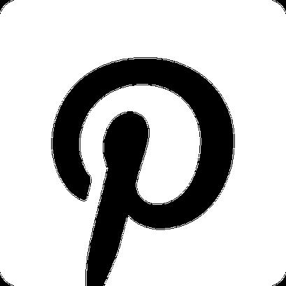 pinterestアイコン