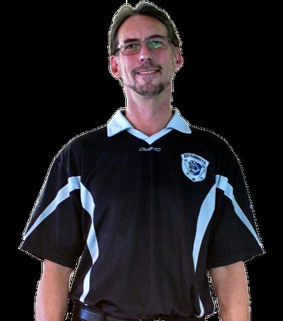 Christian Hooper