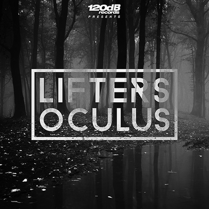 Lifters - Oculus