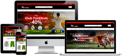 www.sportsteam.at