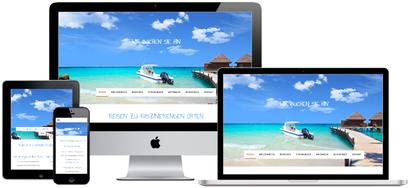 www.reisecenter-enns.at