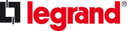 Schalter und Steckdosen: Legrand