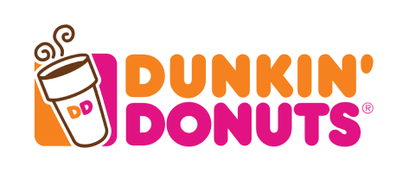 Dunkin Donuts Hamburg Hannover Essen Movie Park Germany