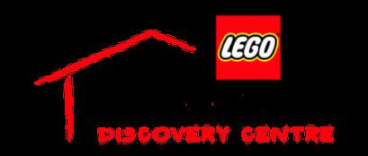 Legoland Discovery Centre Oberhausen Centro Freizeitpark Jahreskarte
