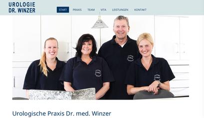 www.urologe-winzer.de
