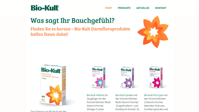 www.bio-kult.ch