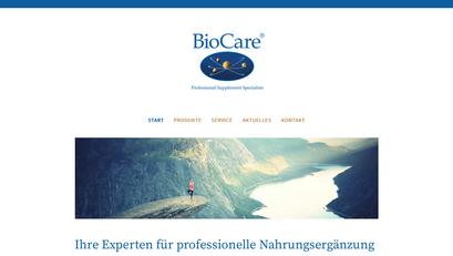 www.biocare.ch