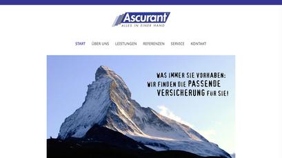 www.ascurant.de