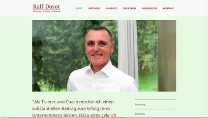 www.ralf-dosot.de