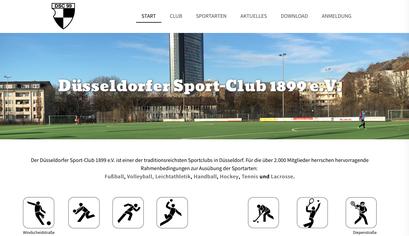 www.dsc-1899.de