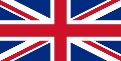 Pilotos britanicos de F1