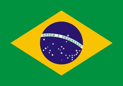 Pilotos brasileños de F1