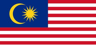 Pilotos malayos de F1