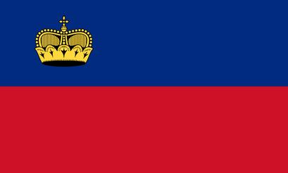 Pilotos de Liechtenstein de F1