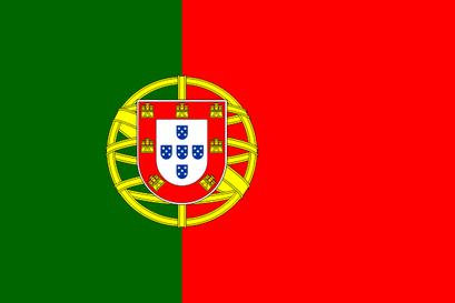 Pilotos portugueses de F1