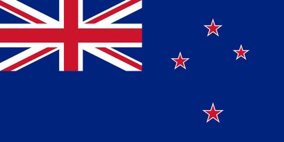 Pilotos neozelandeses de F1