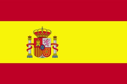 Pilotos españoles de F1