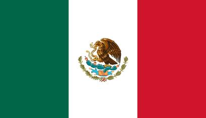 Pilotos mexicanos de F1