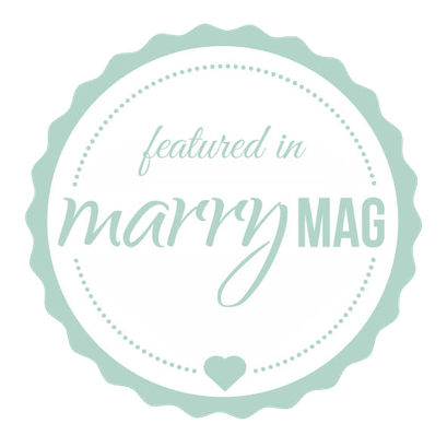 Marry Mag Trauredner