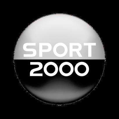Sport 2000 Kampen