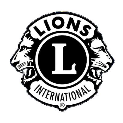 Lions Club Kampen