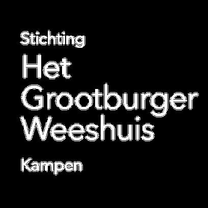 Stichting Het Grootburgerweeshuis Kampen
