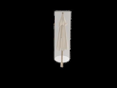 ©Nortene, housse de protection pour moblier - Parasol