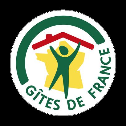 Gites de France Savoie