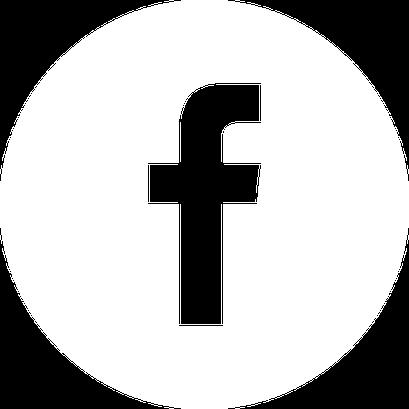 Block Event Entertainment Facebook Profil