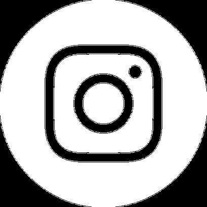 Block Event Entertainment Instagram Profil