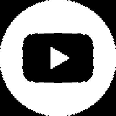 Block Event Entertainment Youtube Profil