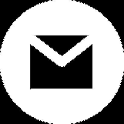 Block Event Entertainment E-Mail