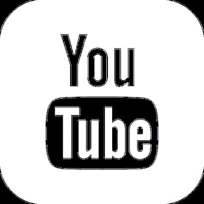 https://www.youtube.com/channel/UCCZiRtcxKPACFUlX0CV70zw