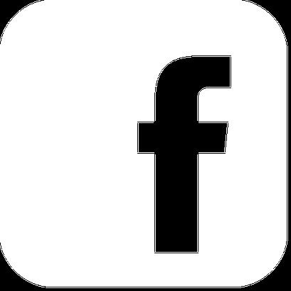 Folge R-Leben auf Facebook