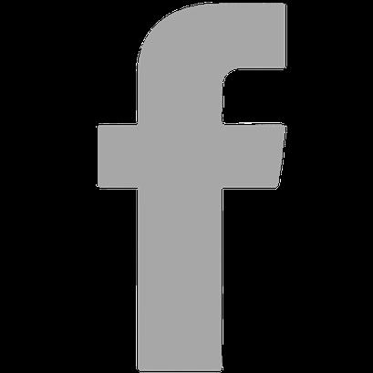 Facebook Radbar