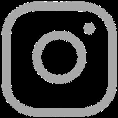 Instagram Radbar